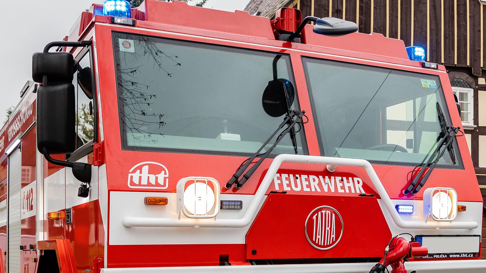 ab-zur-feuerwehr.de